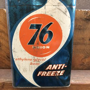 76 Can for Sale in Visalia, CA