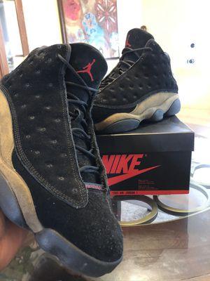 Jordan 13 Olive for Sale in Snellville, GA