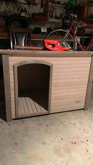 Dog House for Sale in Grapevine, TX