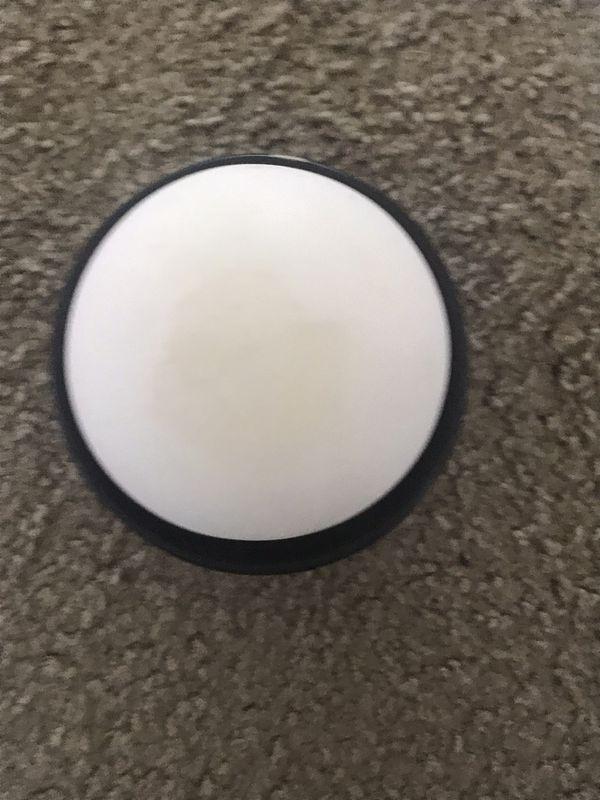Generic Stone Humidifier