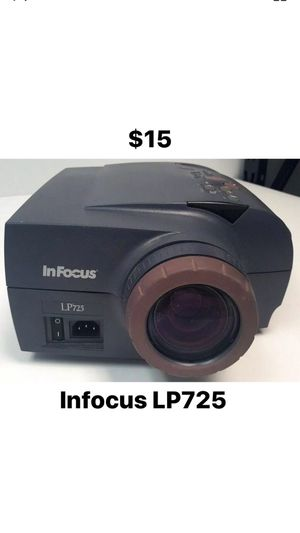 Projectors for Sale in Coral Springs, FL