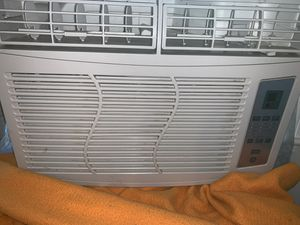Window AC for Sale in Boston, MA