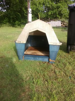 Dog house for Sale in Del Valle, TX