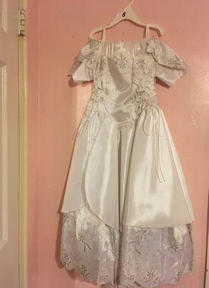 Communion dress for Sale in Phoenix, AZ