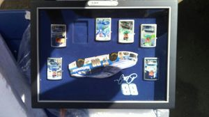 Dale Earnhardt jr zippo lighter collection for Sale in Ione, CA