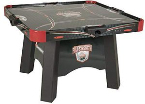 Atomic 4 person air hockey table for Sale in Roseville, MI