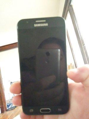 Samsung galaxy phone for Sale in Boston, MA