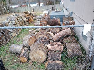 Firewood for Sale in KIMBERLIN HGT, TN