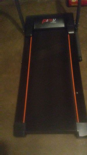 Pinty electric treadmill. for Sale in Oklahoma City, OK