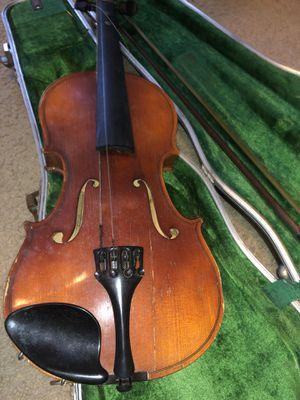 Violin antique for Sale in Falls Church, VA