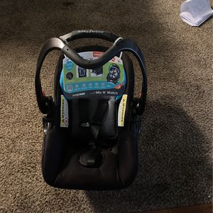 Infant Carseat for Sale in San Jose, CA
