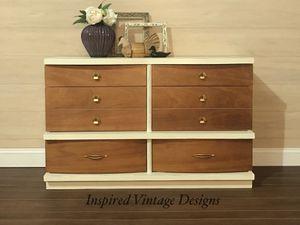 Dresser for Sale in Petoskey, MI