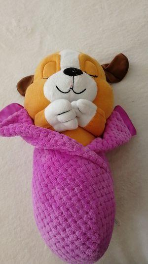 Stuffed Baby Bear for Sale in Pico Rivera, CA