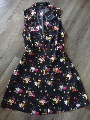 Cute dress for Sale in Carson, CA