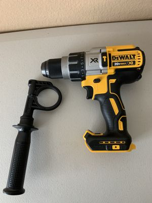DeWaLT for Sale in Los Angeles, CA