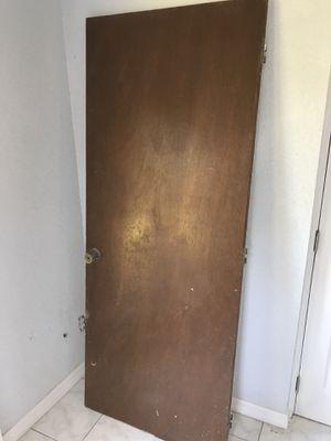 Entry Door for Sale in Lakeland, FL