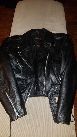 Biker jacket for Sale in Clermont, FL
