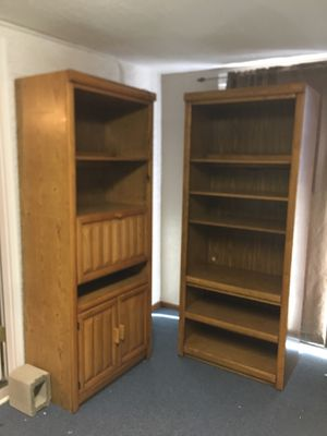Bookshelves for Sale in Henderson, NV