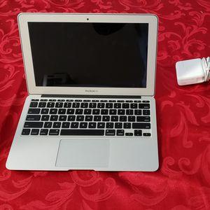 Apple MacBook Air for Sale in Loris, SC