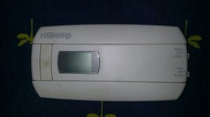 Thermostat for Sale in Selma, CA