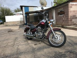 2009 Lifan 250 for Sale in Price, UT