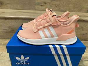 Adidas u path run for Sale in Los Angeles, CA