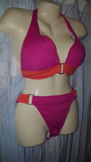 Lauren RALPH LAUREN swimsuit size 10 for Sale in Santa Clarita, CA