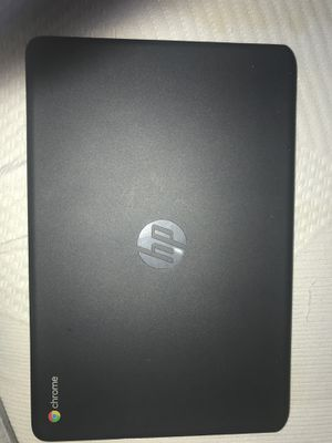 Hp chromebook Computer for Sale in Bal Harbour, FL