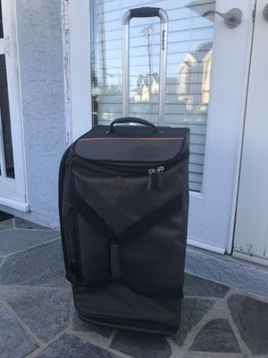 Timberland roller bag large duffle for Sale in Huntington Beach, CA