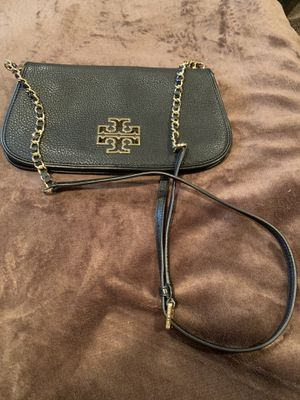 Tory Burch Shoulder Bag for Sale in Seattle, WA