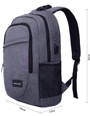 Laptop Backpack for Sale in South Brunswick Township, NJ