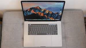 Apple MacBook Pro 15.6inch 256GB for Sale in Franklin, TN
