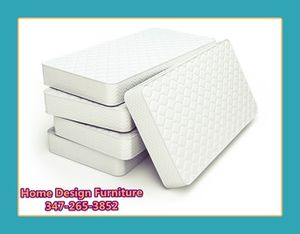 Used, Brand New Orthopedic Mattresses For for Sale for sale  Queens, NY