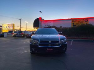 2013 Dodge Charger for Sale in Sacramento, CA