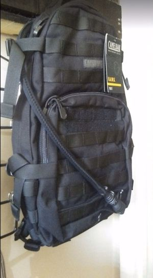 Camelback hydration bag 100oz/3L backpack for Sale in San Diego, CA