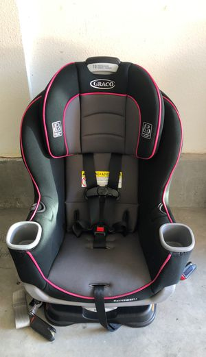 Graco Car Seat for Sale in Irvine, CA