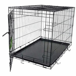 Large dog cage for Sale in Sidney, OH