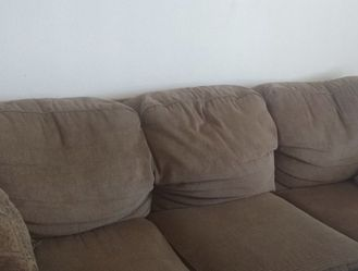 Free Couch Set for Sale in Draper,  UT