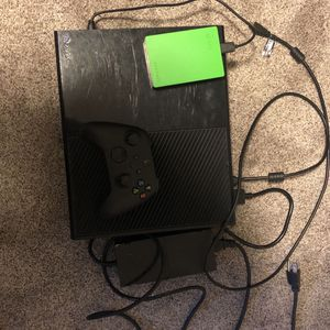 Xbox One for Sale in Phoenix, AZ
