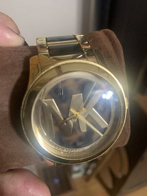 Mk watch for Sale in PA, US