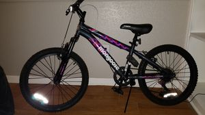 Kids Mongoose bike for Sale in Houston, TX