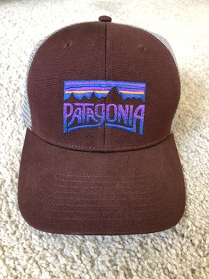 Patagonia Hat for Sale in Holly Springs, NC