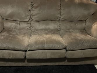 Couches for Sale in Fort Lauderdale,  FL