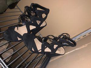 Heels for Sale in Compton, CA