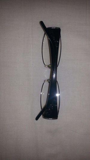 D&G frames ( originals) for Sale in Rockville, MD