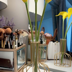 Artificial Plant And Vase for Sale in West Covina, CA