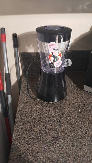 Blender for Sale in Laurel, MD