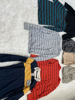 Boys Size 14/16 Clothing Lot for Sale in Windermere,  FL
