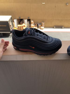 Nike AirMax 97 for Sale in Los Angeles, CA