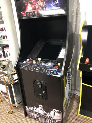 Arcade for Sale in Biscayne Park, FL